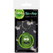 Rick and Morty - Pickle Rick Keychain - Image 2