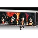 KISS Tour Truck 1:32 Scale Level 3 Revell Model Kit - Image 3