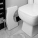 Squatting Folding Toilet Stool | M&W - Image 4