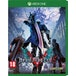 Devil May Cry 5 Xbox One Game (with Lenticular Sleeve) - Image 2