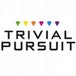 World Football Stars Trivial Pursuit Board Game - Image 3