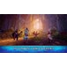 Trine 4 The Nightmare Prince PS4 Game - Image 2