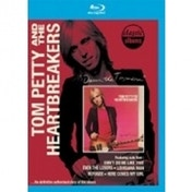 Tom Petty And The Heartbreakers Damn The Torpedoes Classic Albums Blu-ray