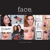 Face Hardcover