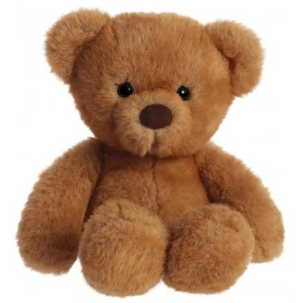 10inch Archie Bear Soft Toy