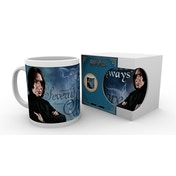 Harry Potter Snape Mug