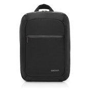 Cocoon SLIM 15 Backpack