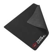 Trust 21566 GXT 752 Medium Mousepad