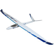 ST Model Blaze Glider(Ripmax) RC Aircraft