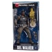 Del Walker (Gears of War 4) Action Figure - Image 2