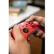Xbox Wireless Controller Pulse Red - Image 6