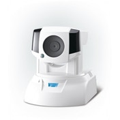 Compro TN500 Cloud PTZ Camera Day/Night 10X Motion Detection