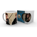 Harry Potter Wands Mug - Image 2