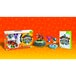 Skylanders Giants Starter Pack Xbox 360 Game - Image 2