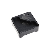 DJI Mavic Part7 Battery Charging Hub - Black