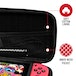STEALTH Travel Case SW-01 for Nintendo Switch - Image 5
