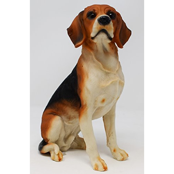 Best of Breed Collection - Beagle Figurine