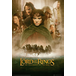 Lord Of The Rings Fellowship Of The Ring One Sheet Maxi Poster - Image 2