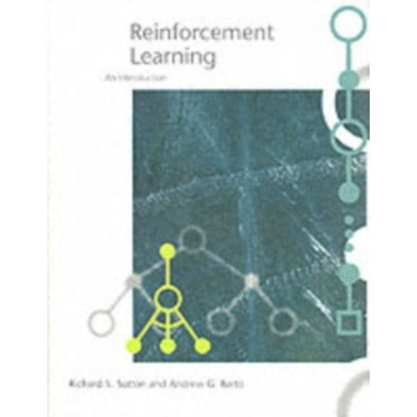 Reinforcement Learning : An Introduction