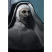 The Nun Valak (The Conjuring Universe) 8 Inch NECA Figure - Image 4