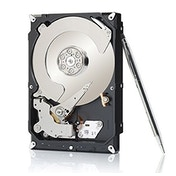 Seagate Desktop SSHD ST2000DX001 internal hard drive 3.5 inch 2000 GB Serial ATA III Hybrid-HDD