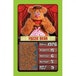 Top Trumps Specials The Muppet Show - Image 4