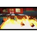Gang Beasts PS4 Game - Image 3