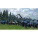 Farming Simulator 15 Xbox 360 Game - Image 2