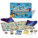 Ravensburger Scotland Yard Junior - Image 2