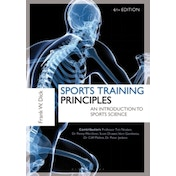 Sports Training Principles: An Introduction to Sports Science by Dr. Frank W. Dick (Paperback, 2014)