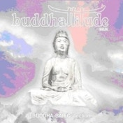 Various Artists - Buddhattitude Inuk CD