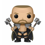 Triple H Skull King (WWE) Funko Pop! Vinyl Figure