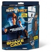 Ex-Display Spy Net Snake Cam Used - Like New