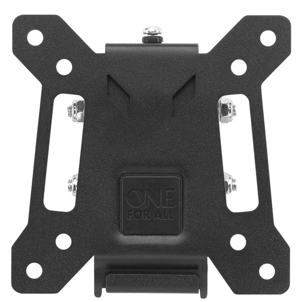 One For All WM2121 13-27 inch TV Bracket Tilt Smart Series