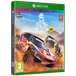 Dakar 18 Day One Edition Xbox One Game - Image 2