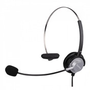 Hama Headset for Cordless Phones 2.5mm Jack