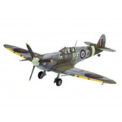 Spitfire Mk. Vb 1:72 Revell Model Set