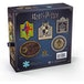 5x Diagon Alley 200pc Jigsaw Puzzles By Noble Collection - Image 3