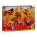 The Lion King Classic Disney Figure Set - Image 2