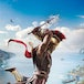 Assassin's Creed Odyssey PS4 Game - Image 2