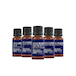Mystic Moments Yang Essential Oils Gift Starter Pack - Image 2