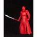 Elite Praetorian Guard (Star Wars) ArtFX+ Twin Pack - Image 4