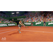AO Tennis 2 Xbox One Game - Image 5
