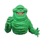 Ghostbusters Select Slimer (7-Inch) Action Figure