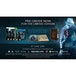 Murdered Soul Suspect Limited Edition Xbox One Game - Image 2