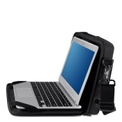Belkin Air 11 Inch Universal Laptop Protect Case