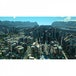 Anno 2205 PC Game - Image 3