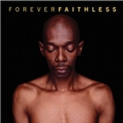 Faithless Forever Faithless The Greatest Hits CD