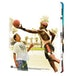 White Men Can't Jump Steelpack Blu-ray DVD - Image 2