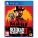 Red Dead Redemption 2 PS4 Game - Image 3